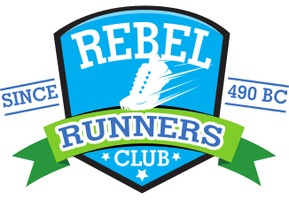 Rebel Runners Club